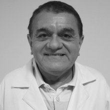 Manoel Marques Melo